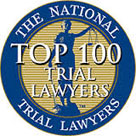 National-Lawyers-Top-100