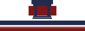 Zev Gershon Logo