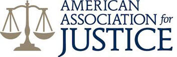 American-Association-for-Justice-small