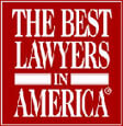 Best-Lawyers-in-America-small