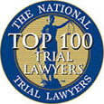 National-Lawyers-Top-100-small