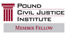 Pound-Civil-Justice-Institute-small
