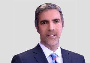 Medical Malpractice Birth Injury Lawyers